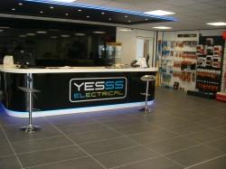 Yesss Yeovil  26th Jun 13 011 (Large)
