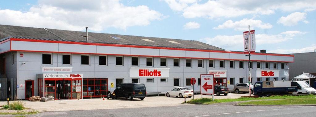 3-elliots-banner