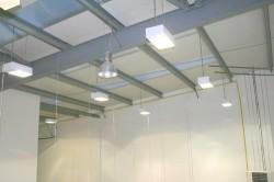 lighting 6