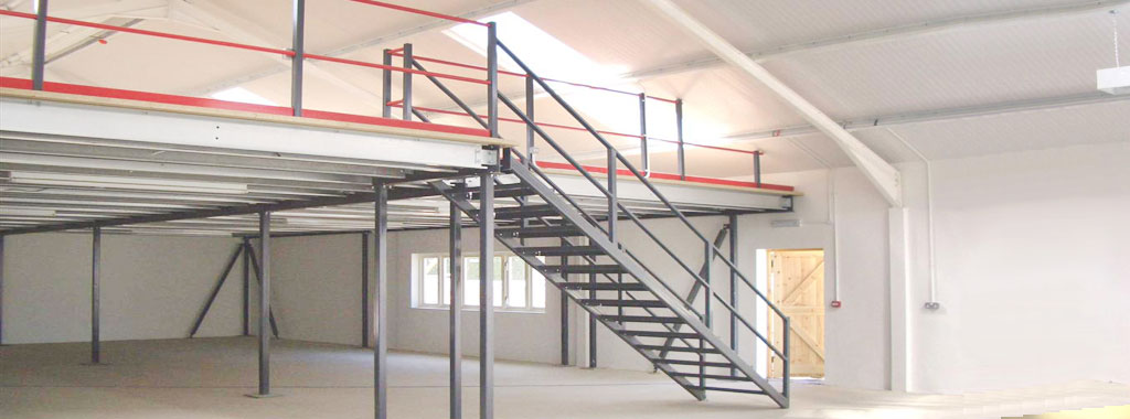mezzanine floor office. Mezzanine Floors Floor Office Z