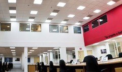 officeinteriors-banner