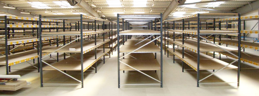 racking-shelving-installations