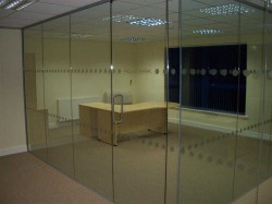 acumed polar partitioning 003a
