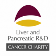 L and P Cancer Charity Logo