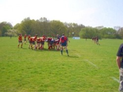 news-rugby1