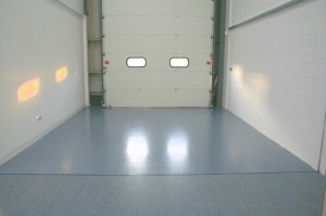 epoxy floor paints 4
