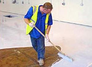 epoxy floor screeds 2