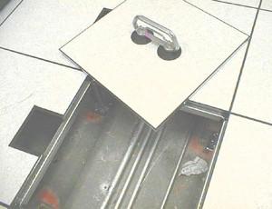 raised access floors 2