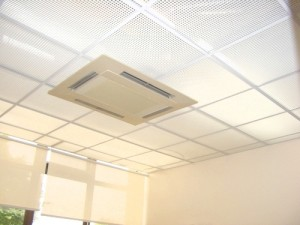 curved & open grid ceilings 1