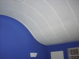 curved & open grid ceilings 3
