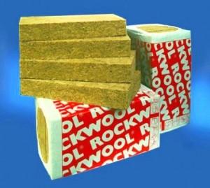 insulation & fire barriers 3