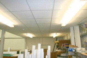 suspended ceilings 3