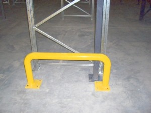 rack protection 3