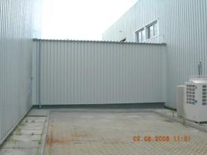 external building cladding 2