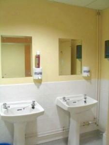 plumbing 2