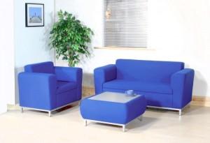 reception furniture 1