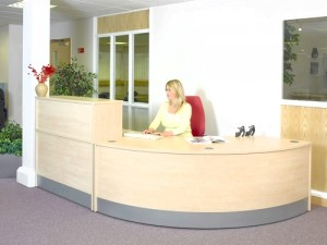 reception furniture 2