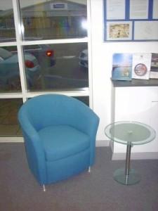 reception furniture 4