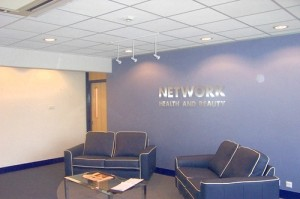 reception furniture 5