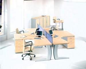 desking 2