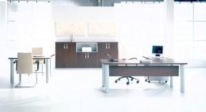 desking 3