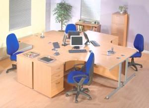 desking 7