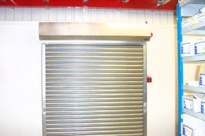 security shutters 2
