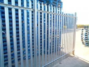 fencing & gates 4