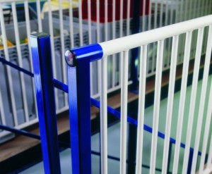 public access handrail 2