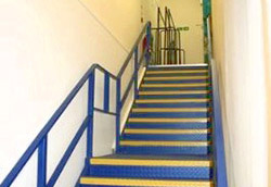Document M Ambulant Staircase-1