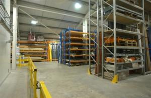 hmf warehouse (Large)